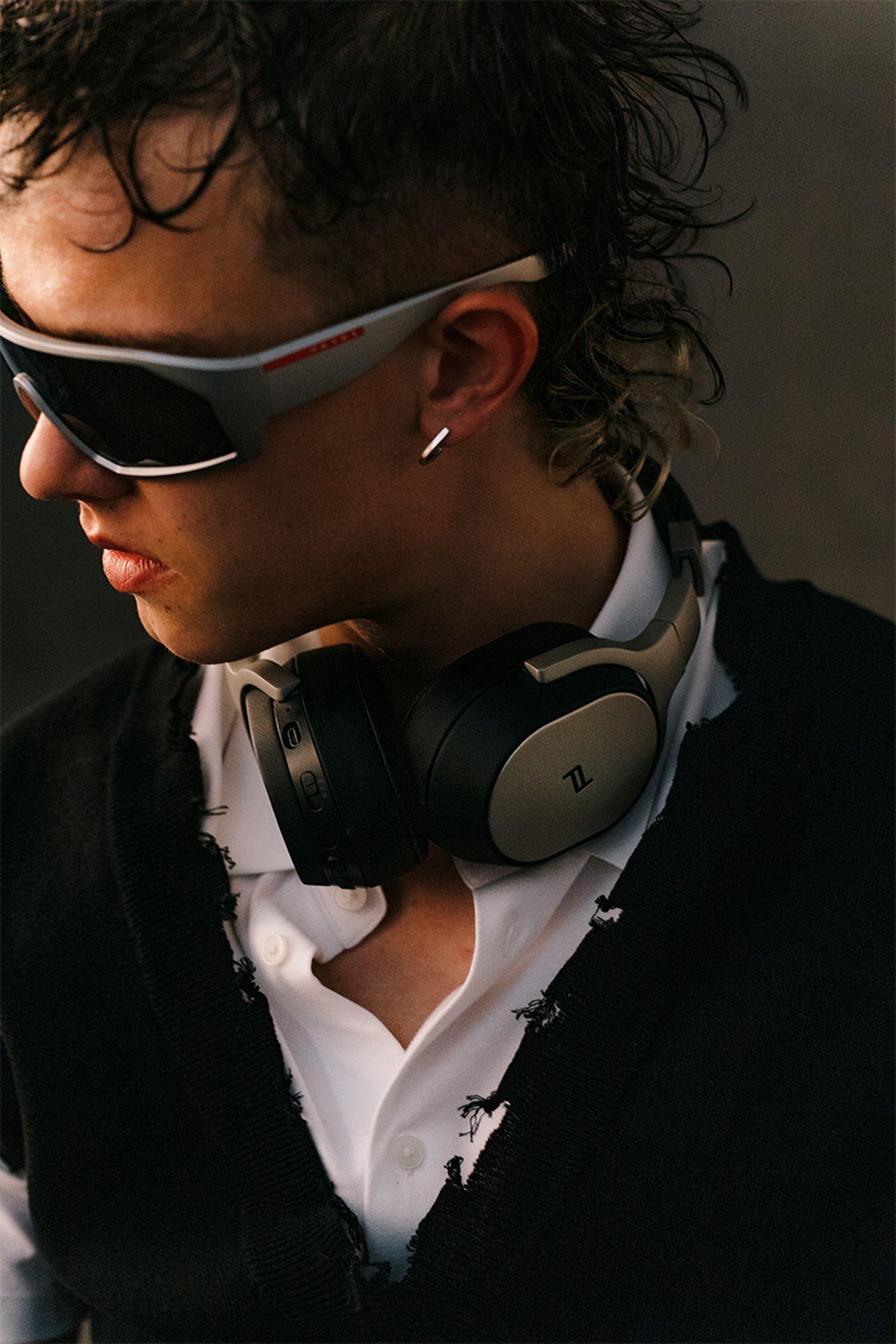 headbangers-2
