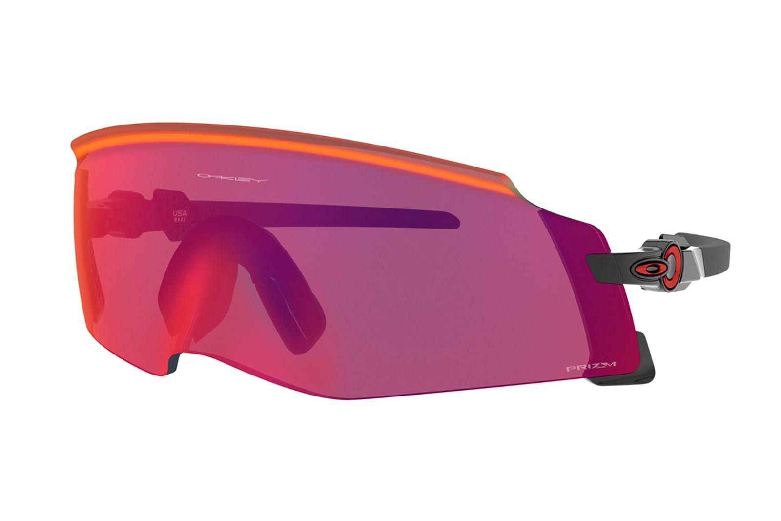 oakley-kato-sunglasses-02