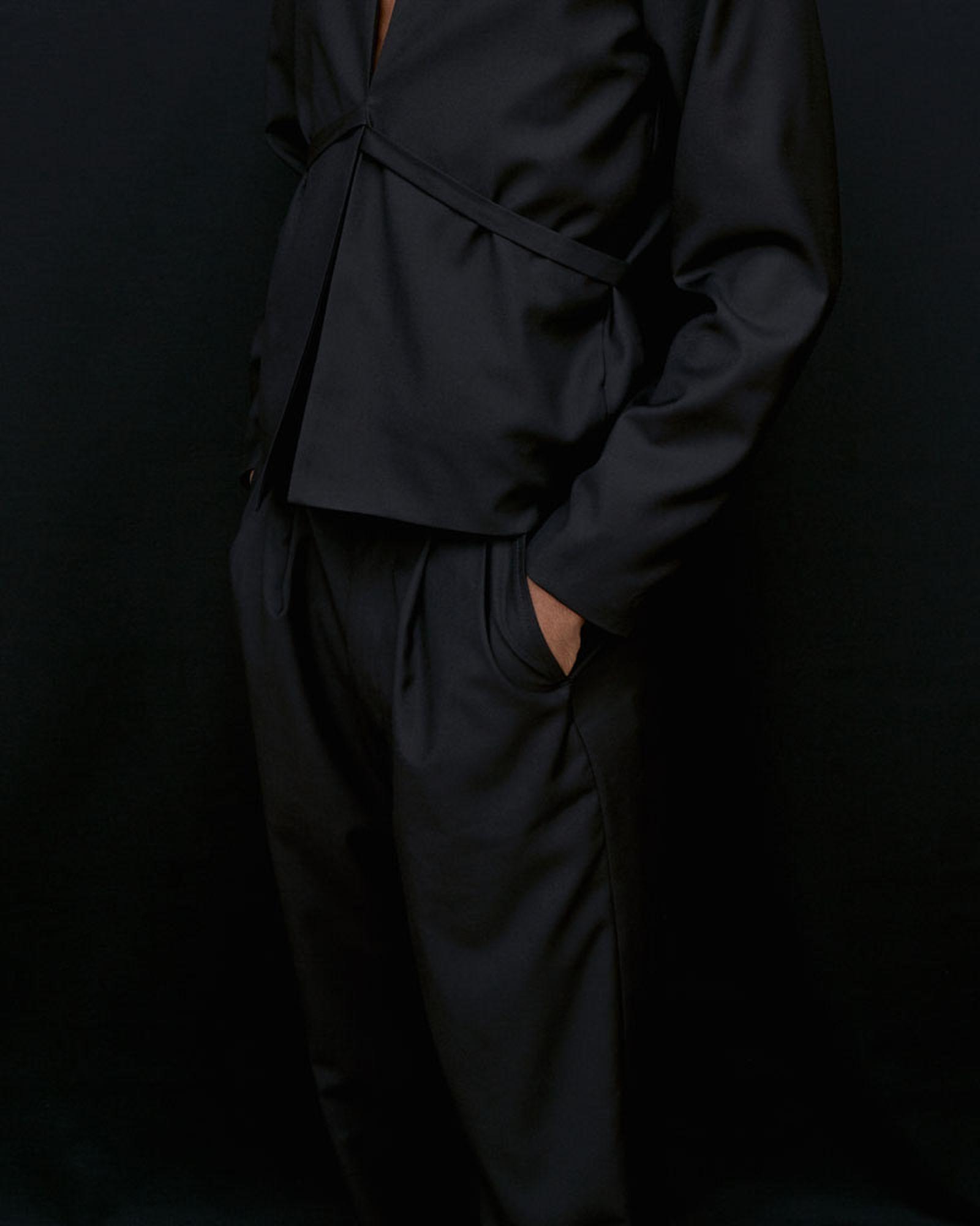 11one-dna-genderless-suiting-lookbook