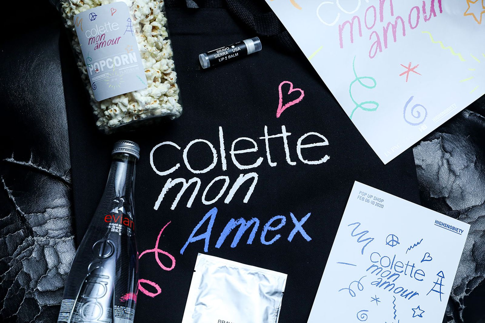 colette-mon-amour-documentary-nyc-premiere-recap-06
