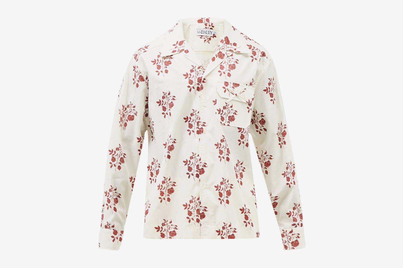 Tuke Shirt