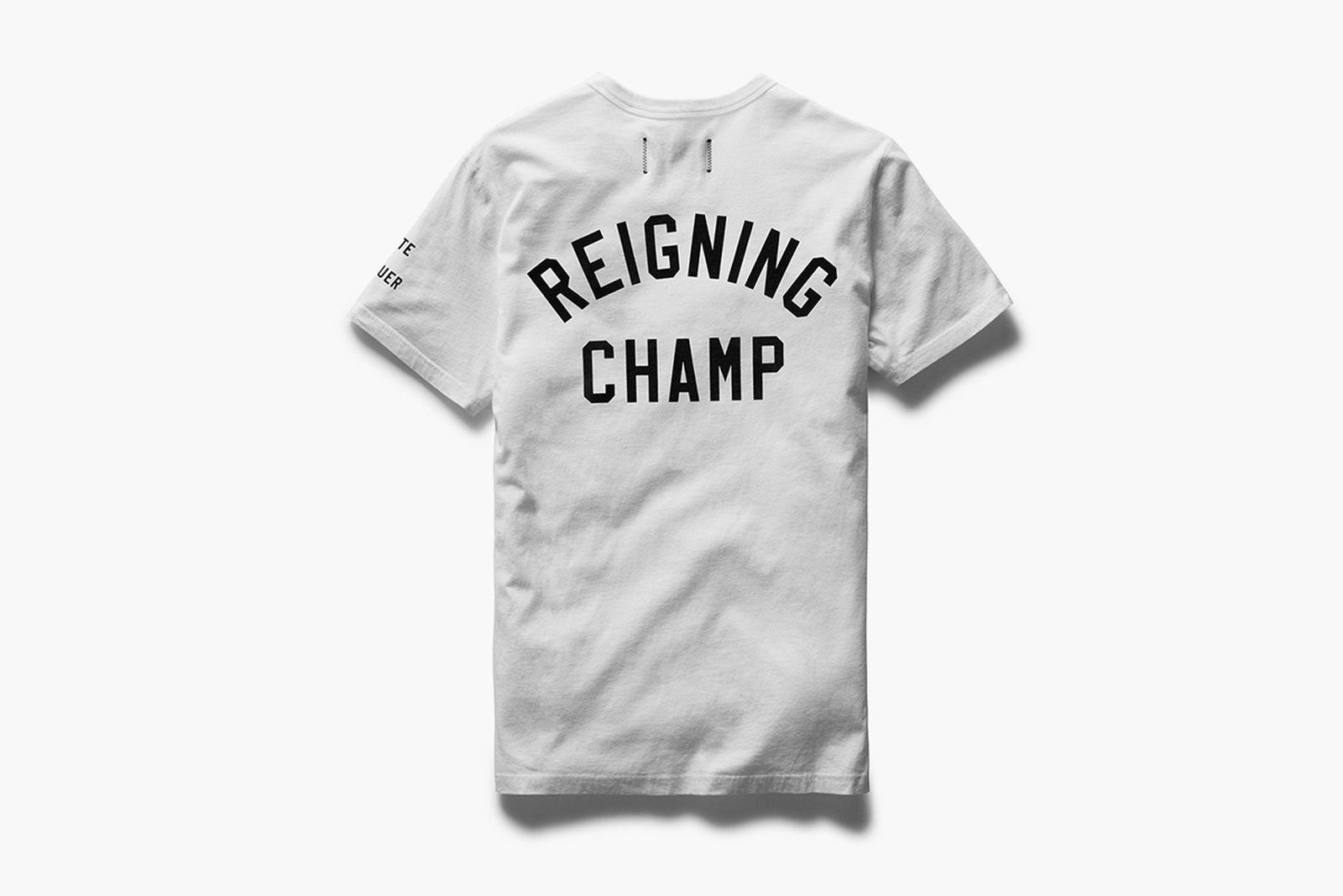 reigning champ atlanta united mls champions pack