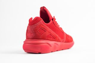 """size 40 c1199 7ae55 adidas Originals Select Collection """"Tubular Mono"""" Runner Pack – size? UK  Exclusive"""