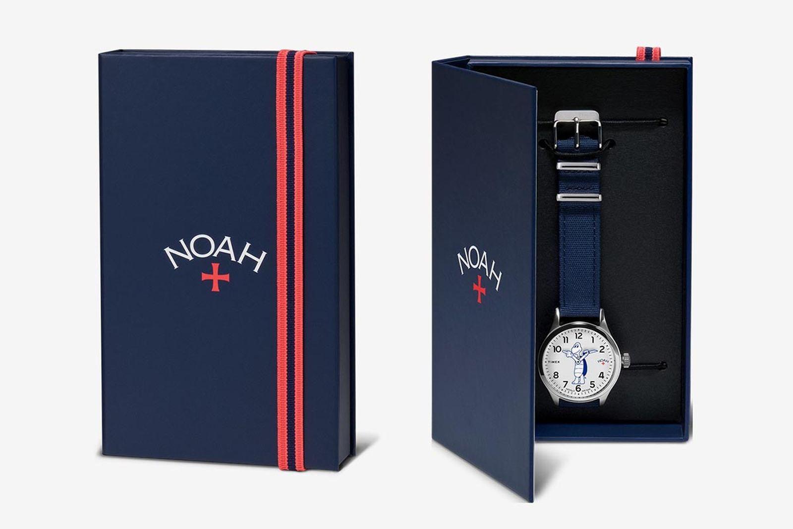 noah-timex-waterbury-03