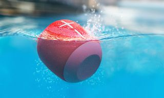 The Best Underwater Tech for Summer 2019
