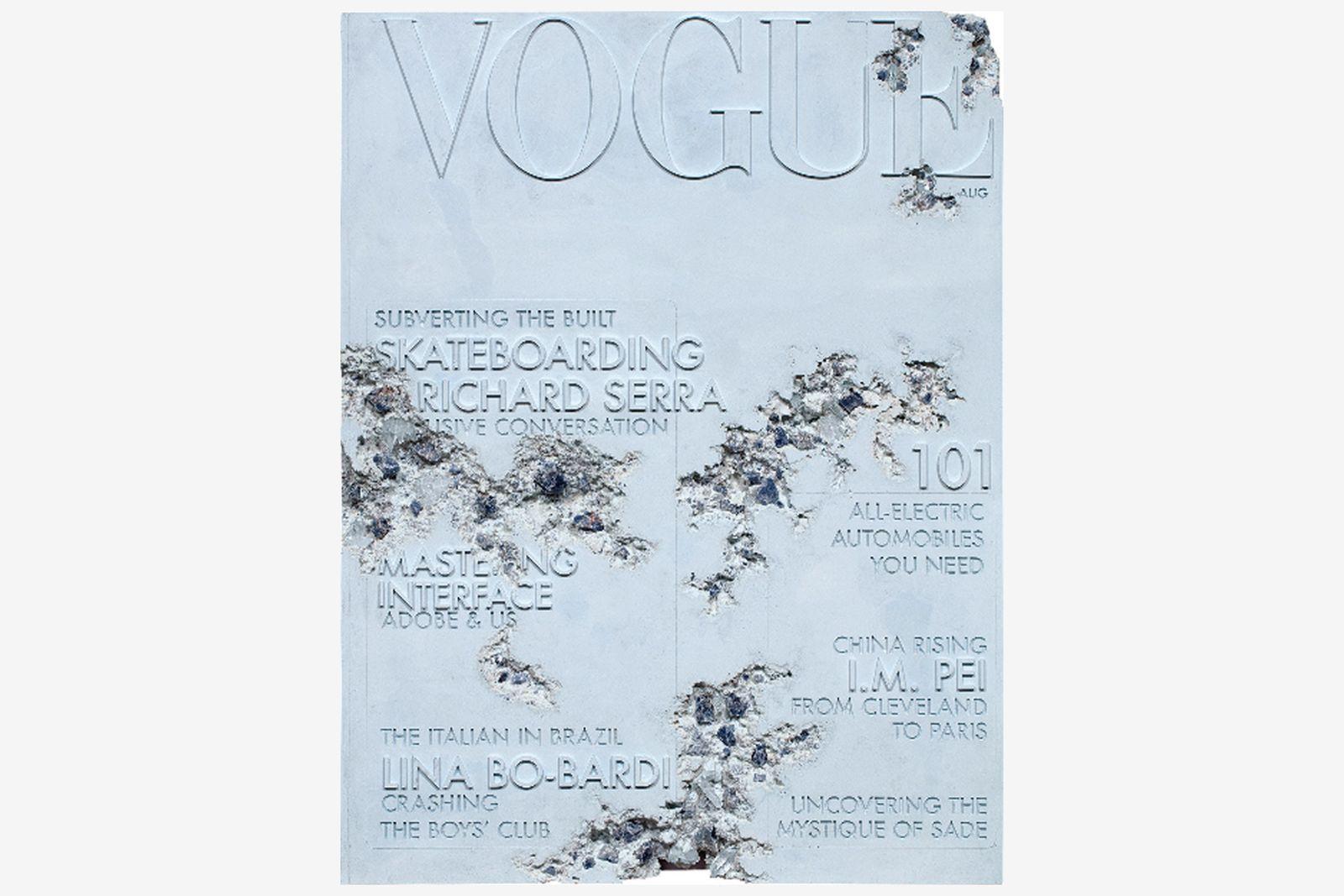 daniel-arsham-quartz-eroded-vogue-magazine-101-auction-01