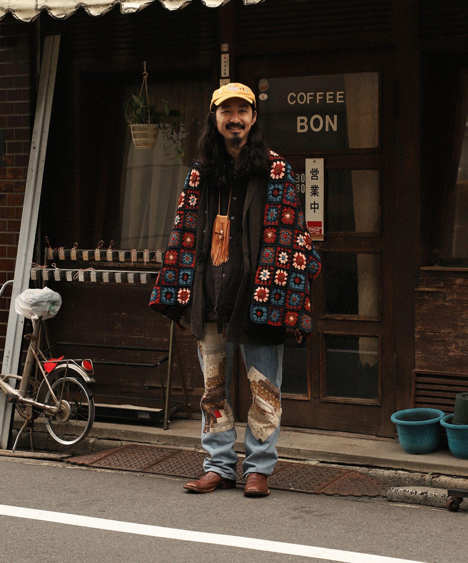tokyo-street-style-autumn-2019-11