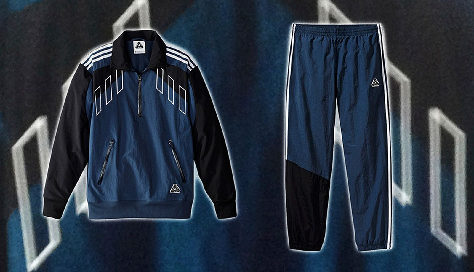 tracksuits-1