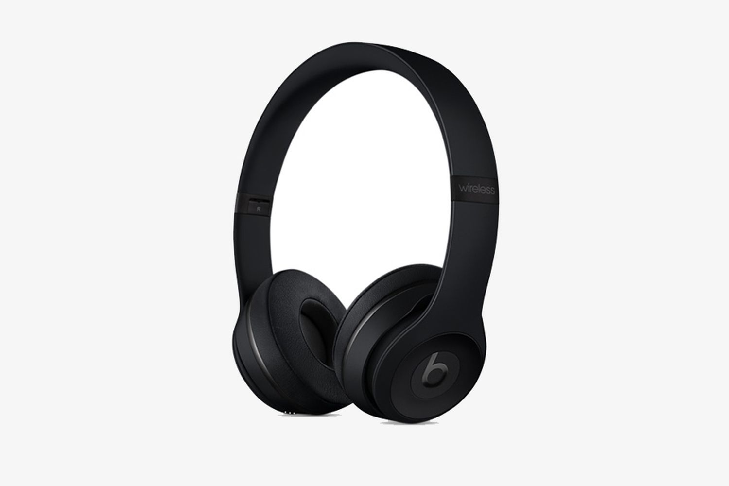 Beats Solo Wireless Headphones