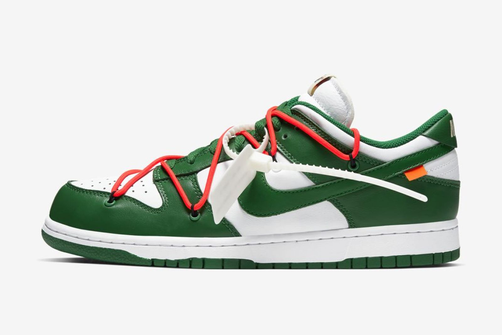 off-white-nike-dunk-low-pack-release-date-price-01