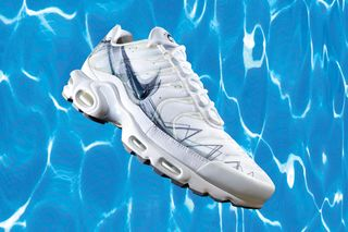 reputable site c1842 ede92 Nike Air Max Plus La Requin: Release Date, Price & More Info