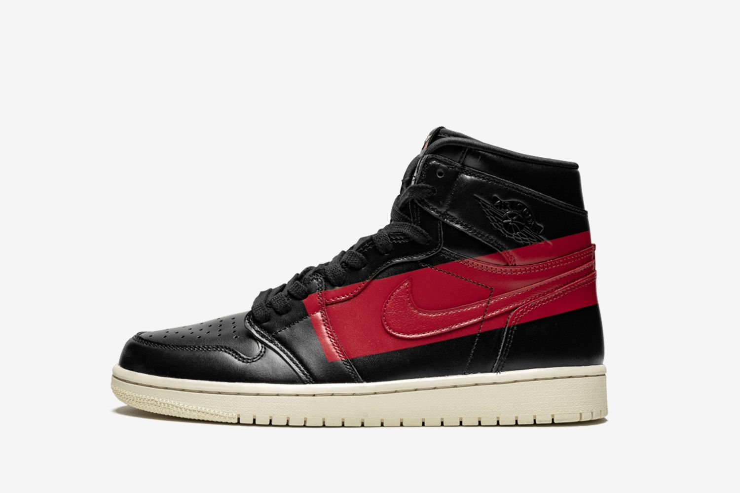 Air Jordan 1 High OG Defiant