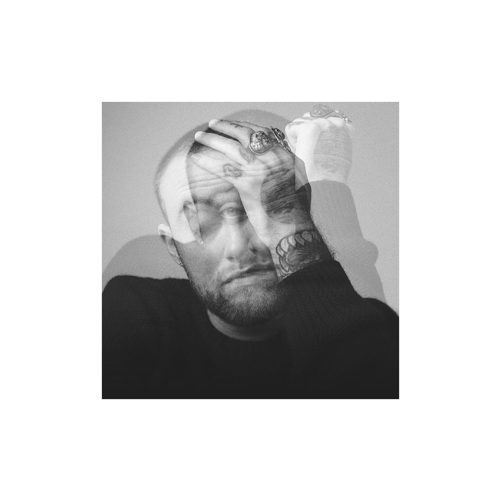 mac-miller-circles-cover-art-01