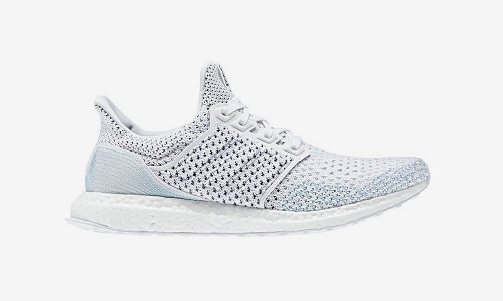 832130a7dafb7 adidas Ultraboost Parley Clima  Release Date