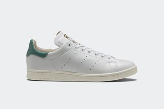 fc1fc99b705cee The adidas Stan Smith Is Getting a Premium Update