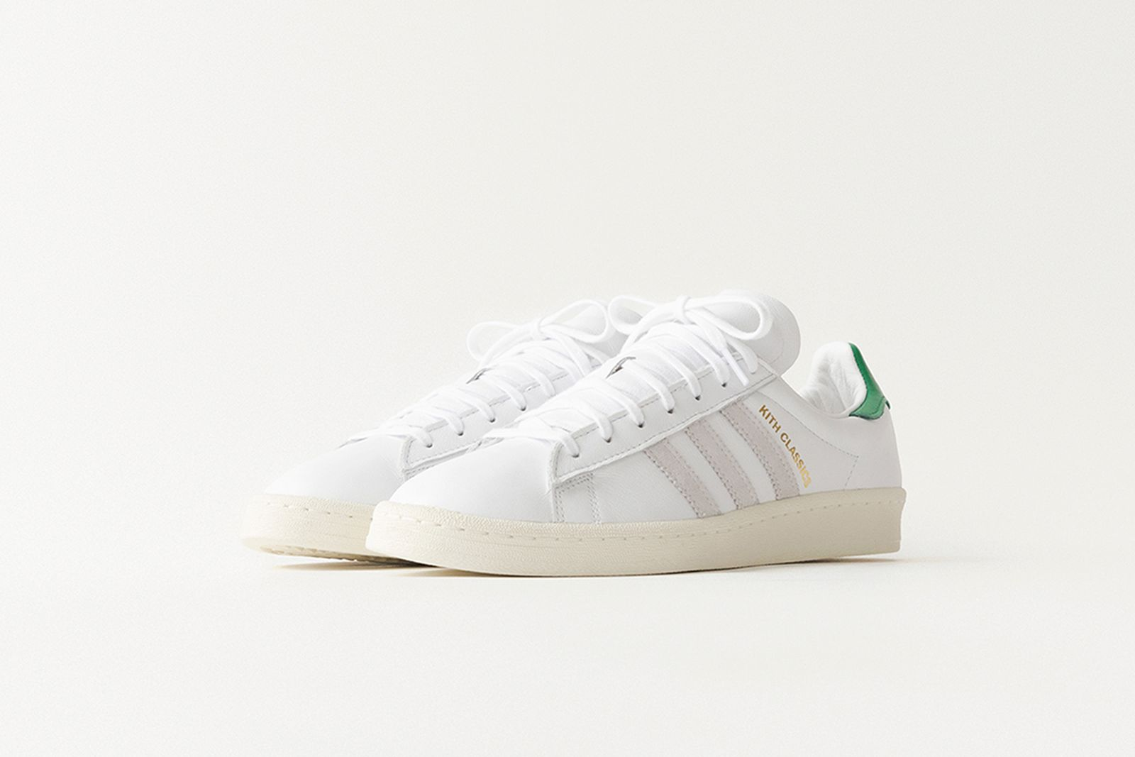 kith-adidas-summer-2021-release-info-14