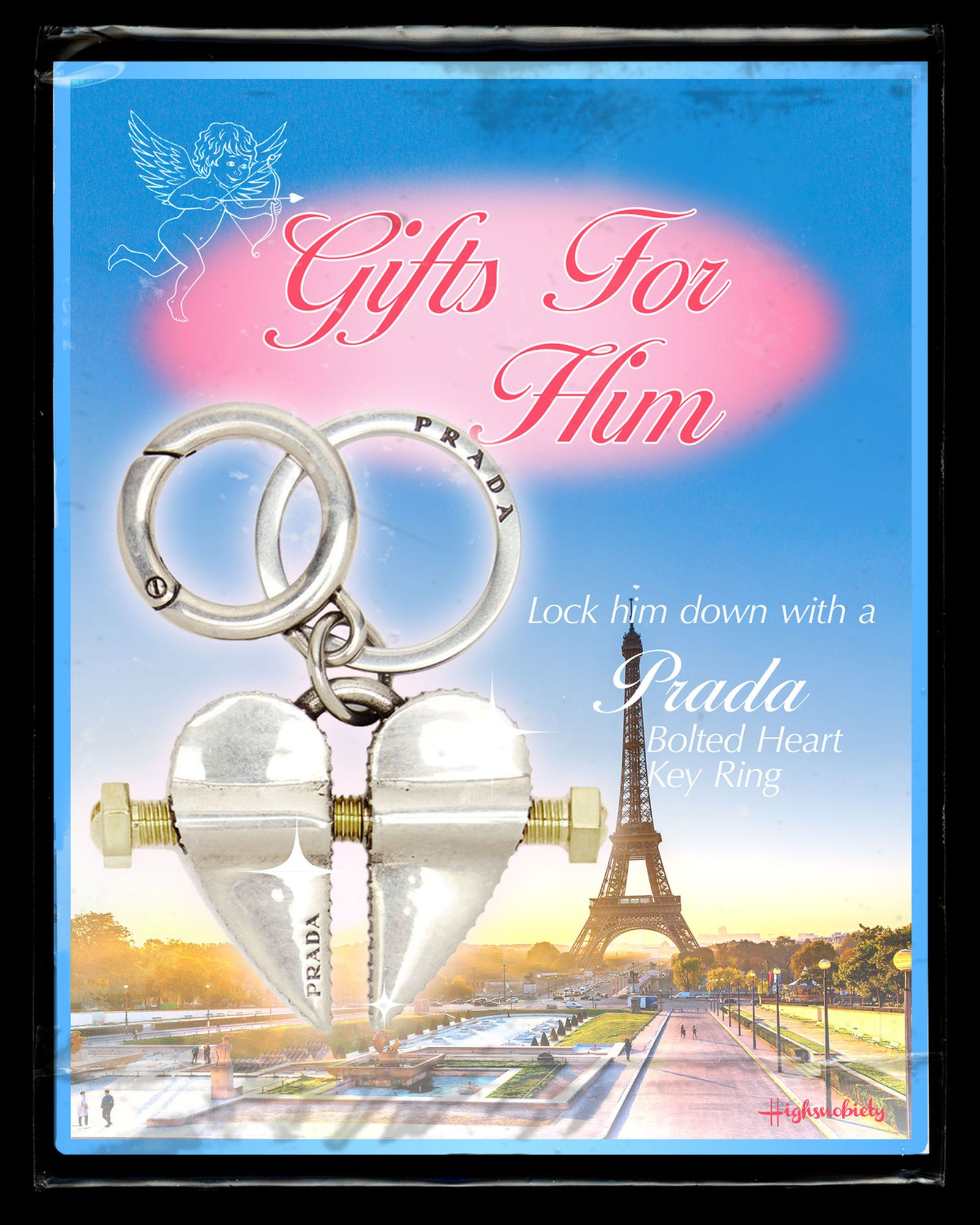 valentines-gift-guide-For_him_4x5