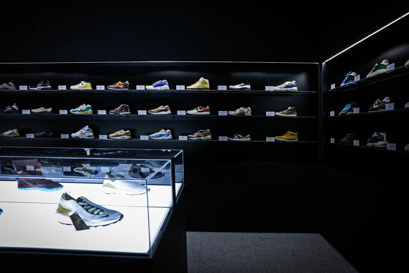 atmos-nike-co-jp-archives- (3)