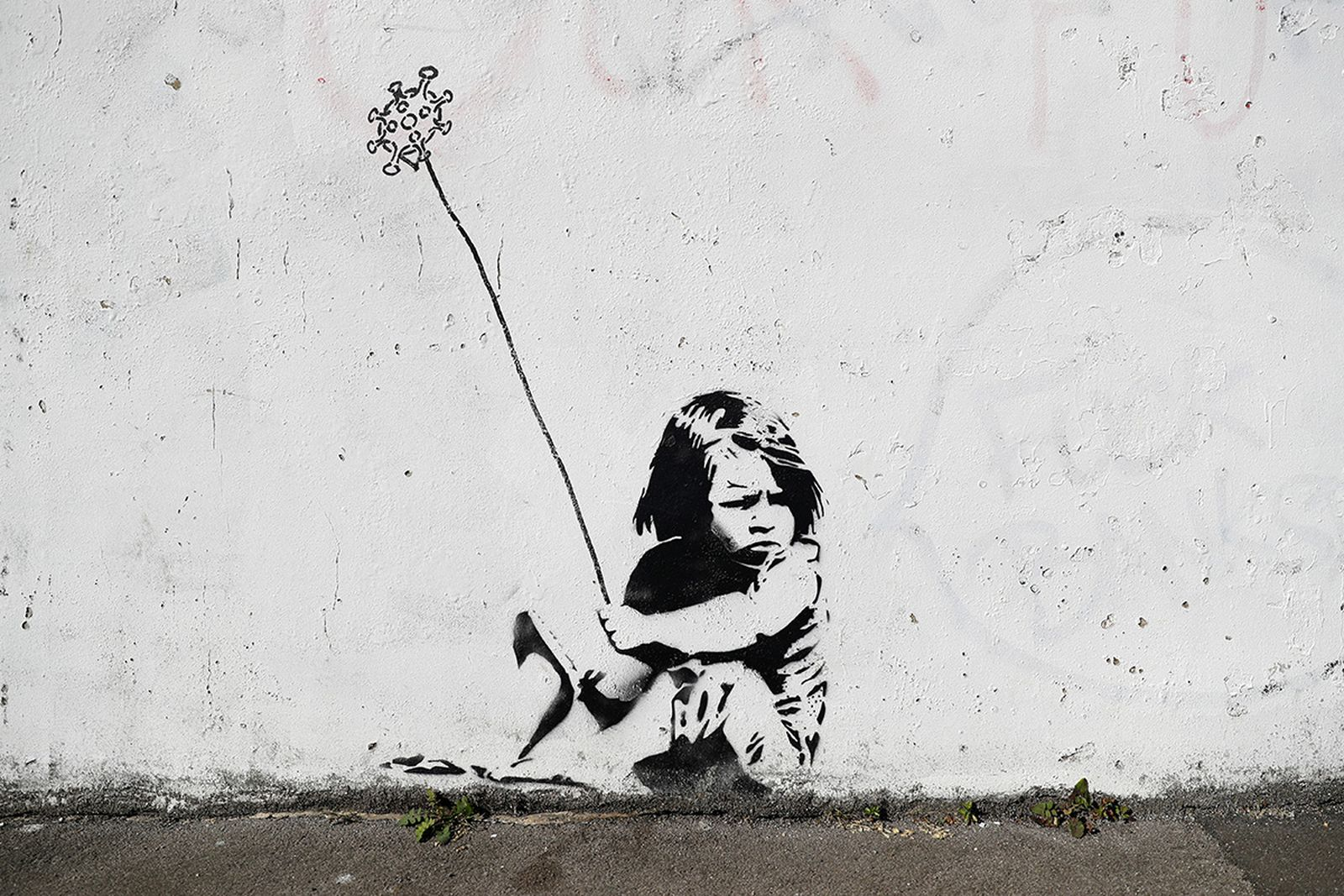 banksy-game-changer-charity-02
