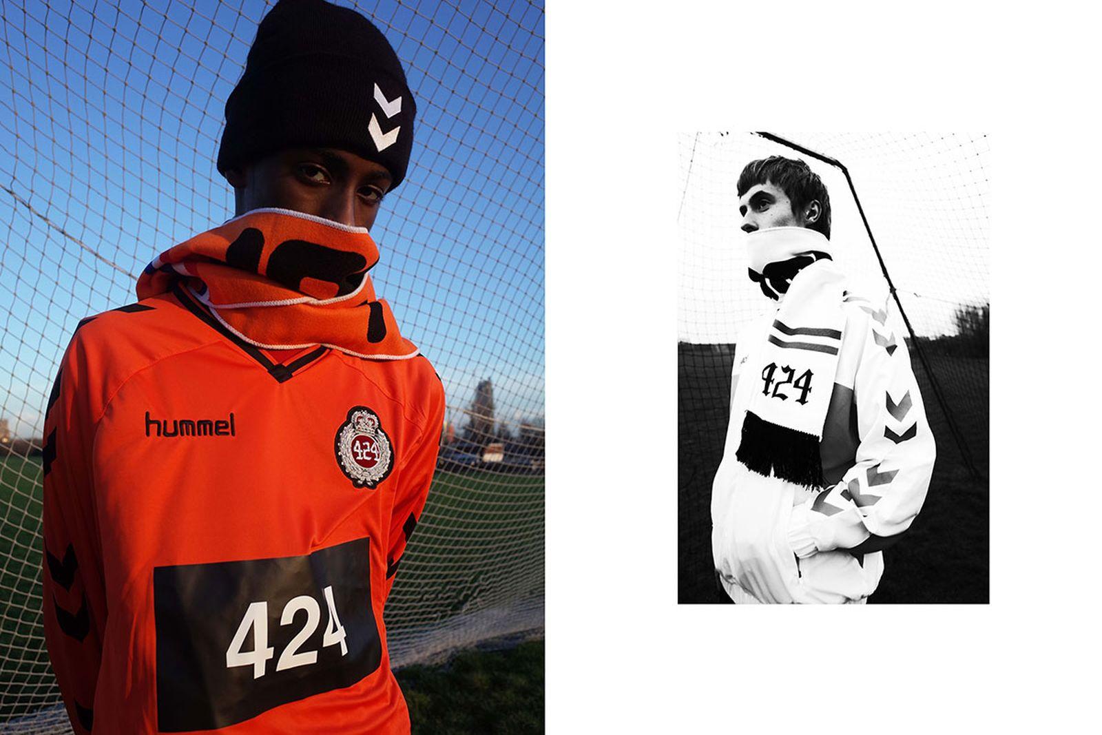 hummel-424-soccer-capsule-01