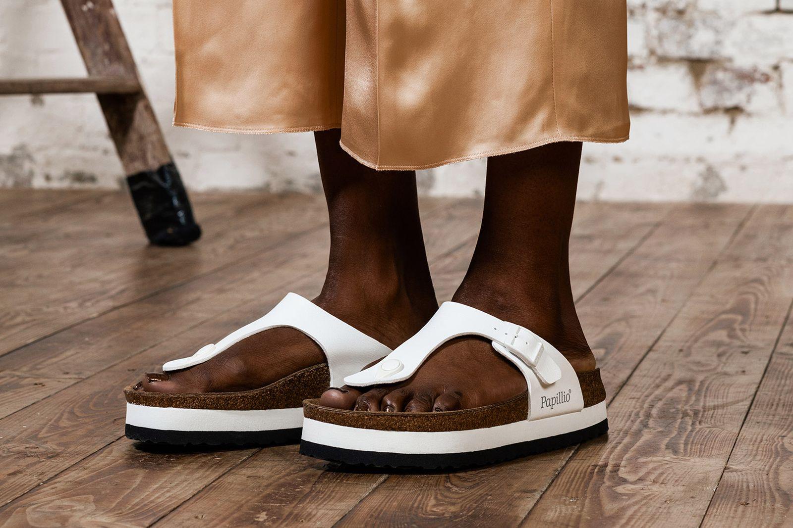birkenstock-sandals-history-design-fashion-04