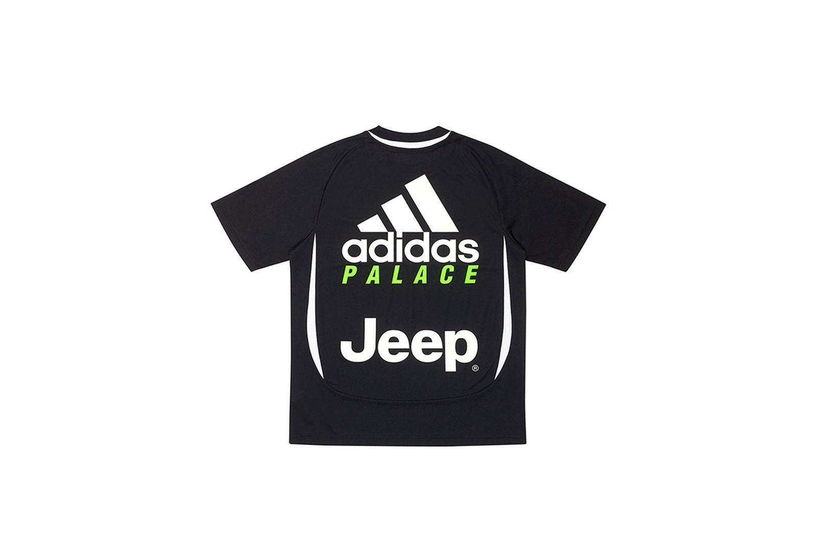 Palace-2019-Adidas-Juventus-Shirt-Training-black--19604