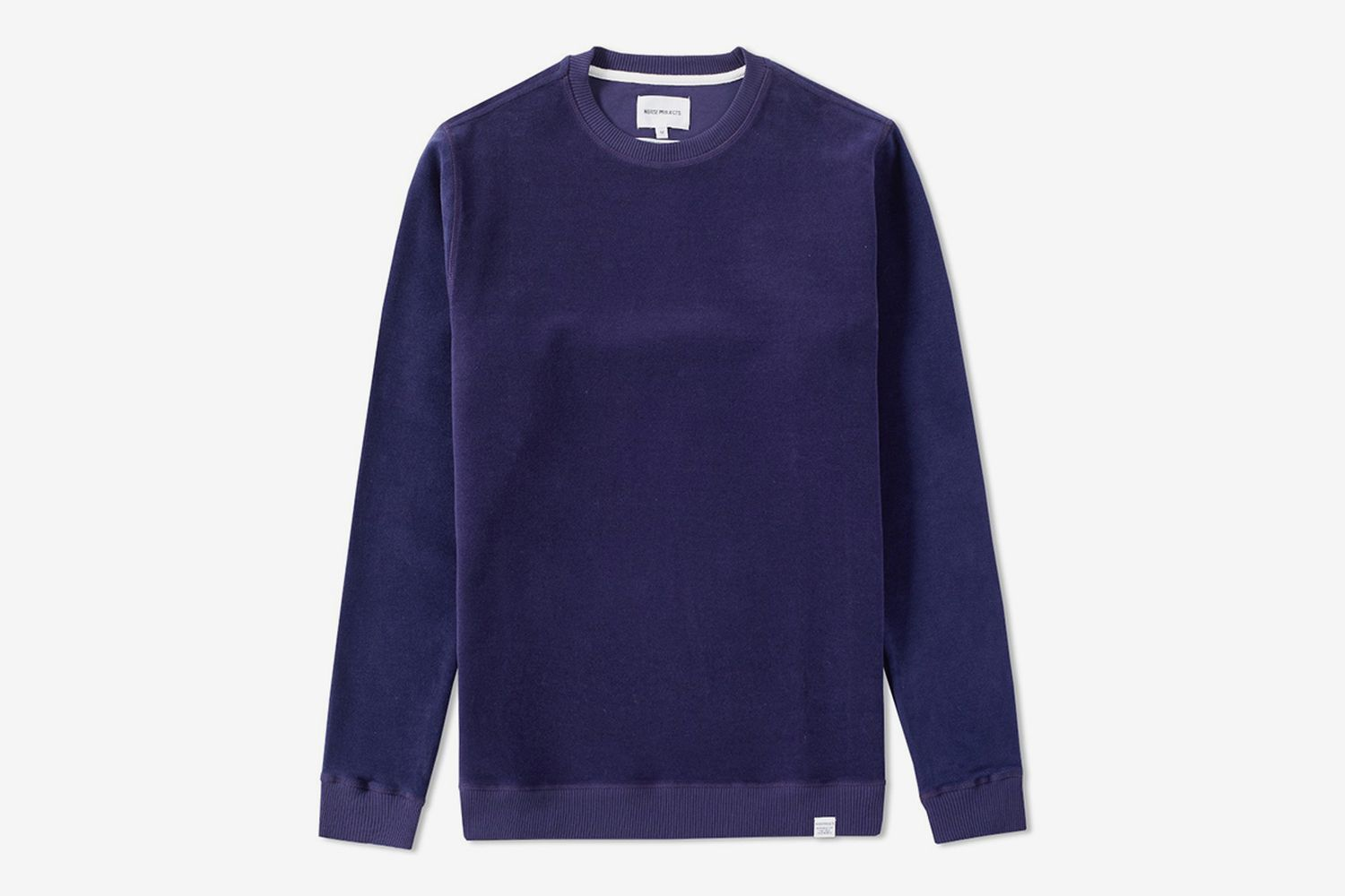 Vagn Sweater
