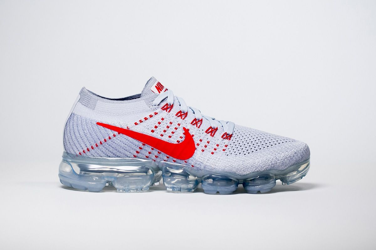 official photos 2a298 3a96a Out of Thin Air: The Making of Nike VaporMax | Highsnobiety