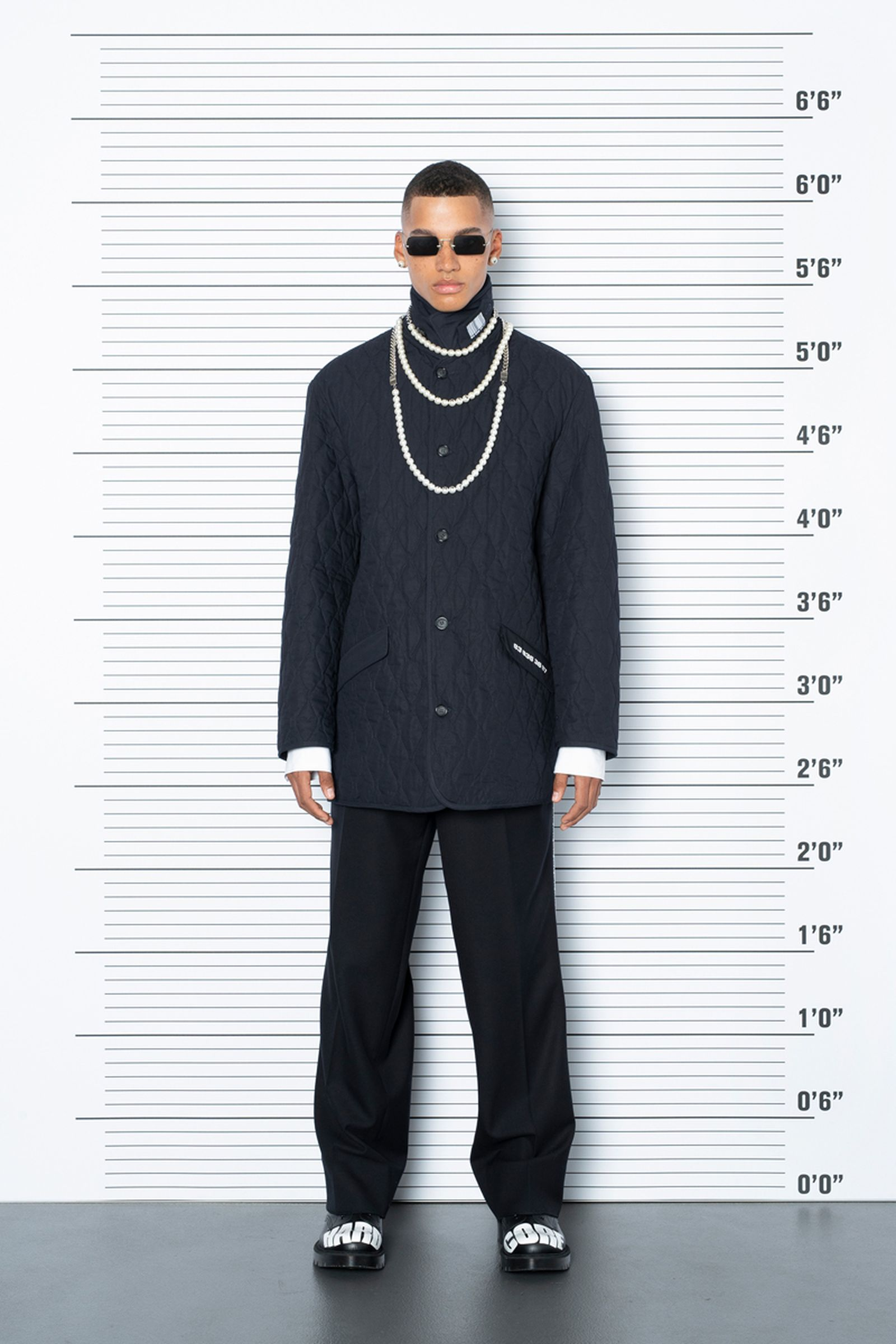 vetements-vtmnts-ss22-collection-lookbook- (13)