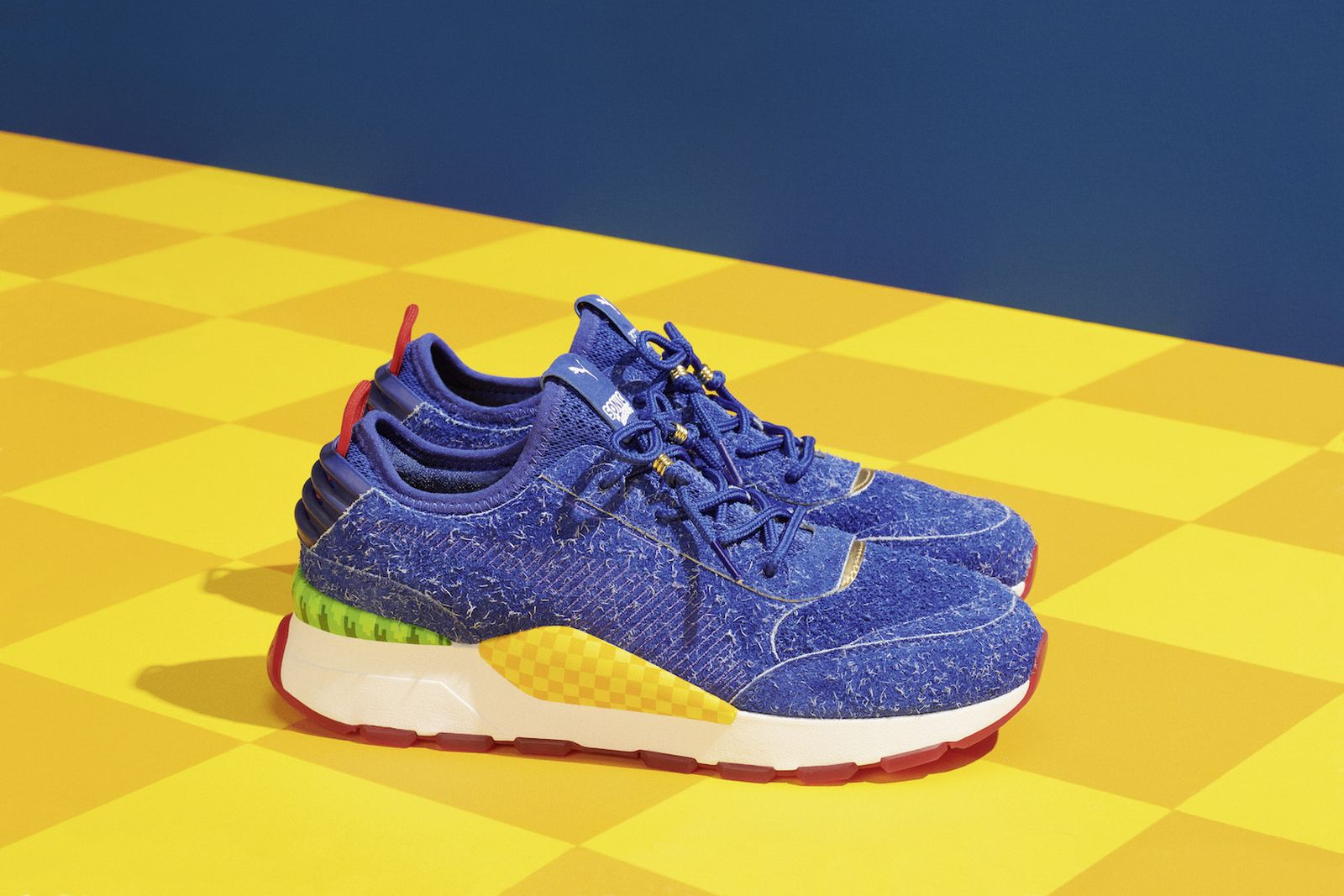 puma-sega-rs-0-sonic-and-dr-eggman-release-date-price-03