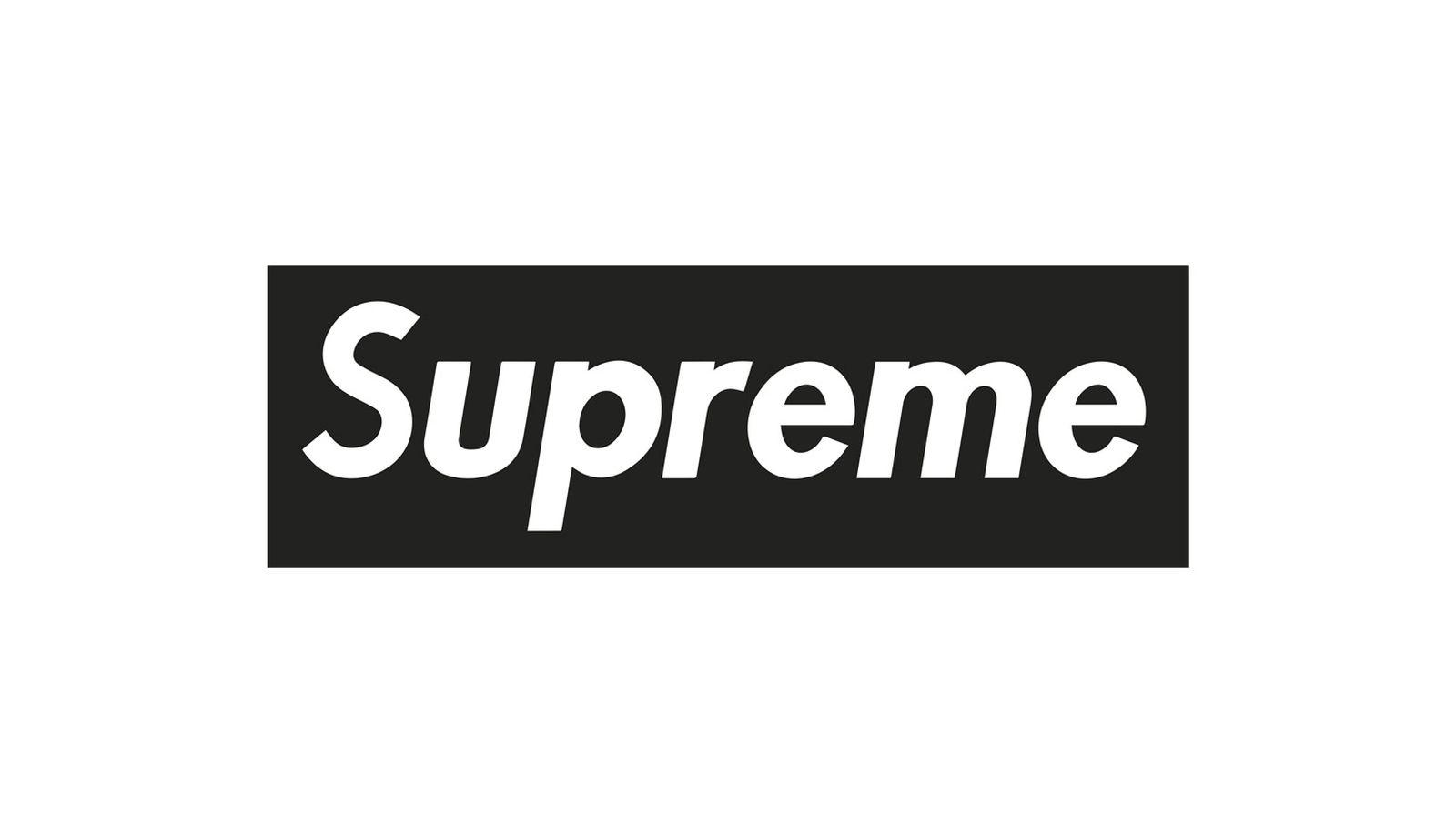 15 obscure supreme box logo t shirts rizzoli bape burberry coca cola