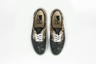 d520da1c86b447 6 more. Previous Next. Vans is proudly presenting two new Star Wars prints  ...