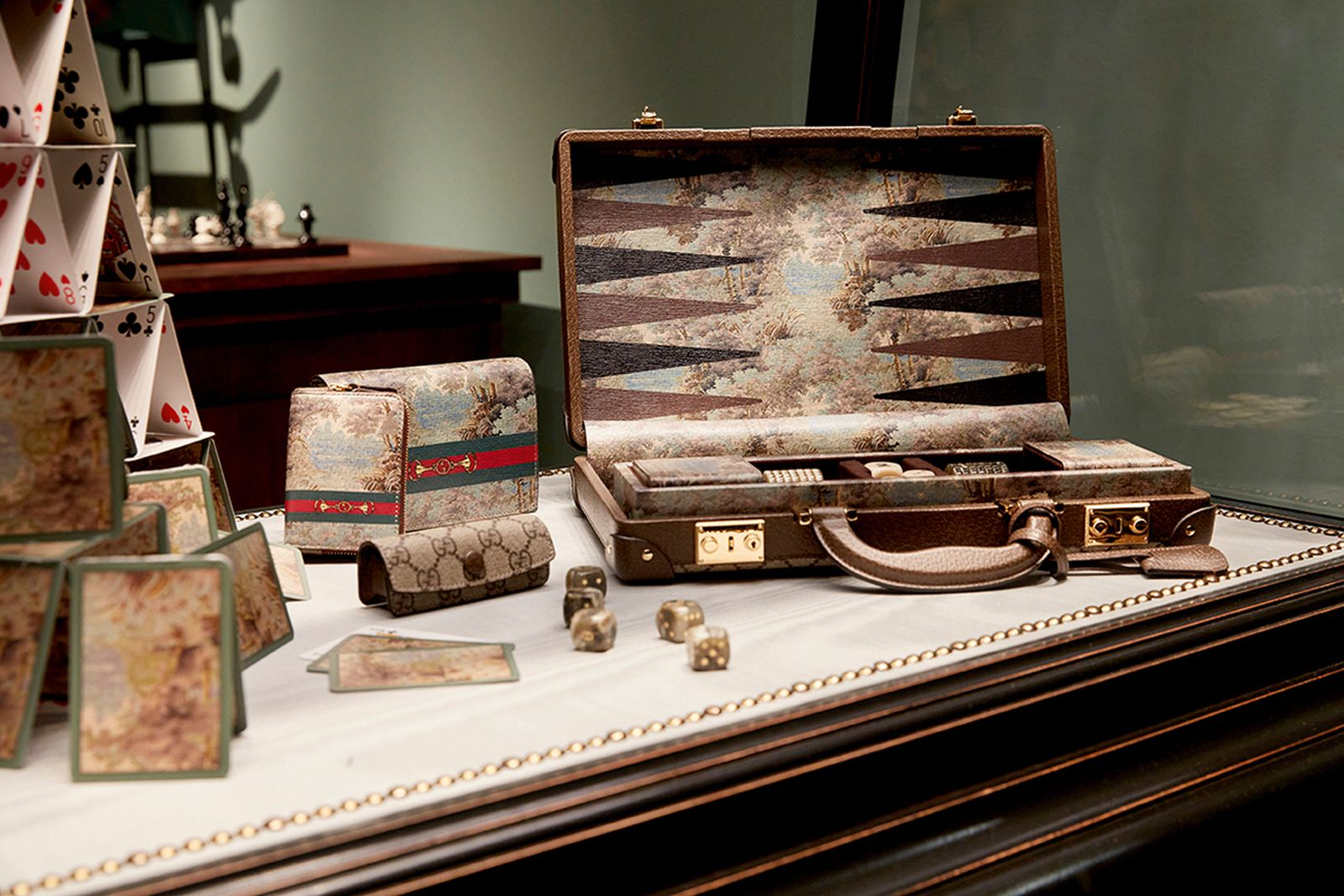 gucci-lifestyle-collection-release-info-02