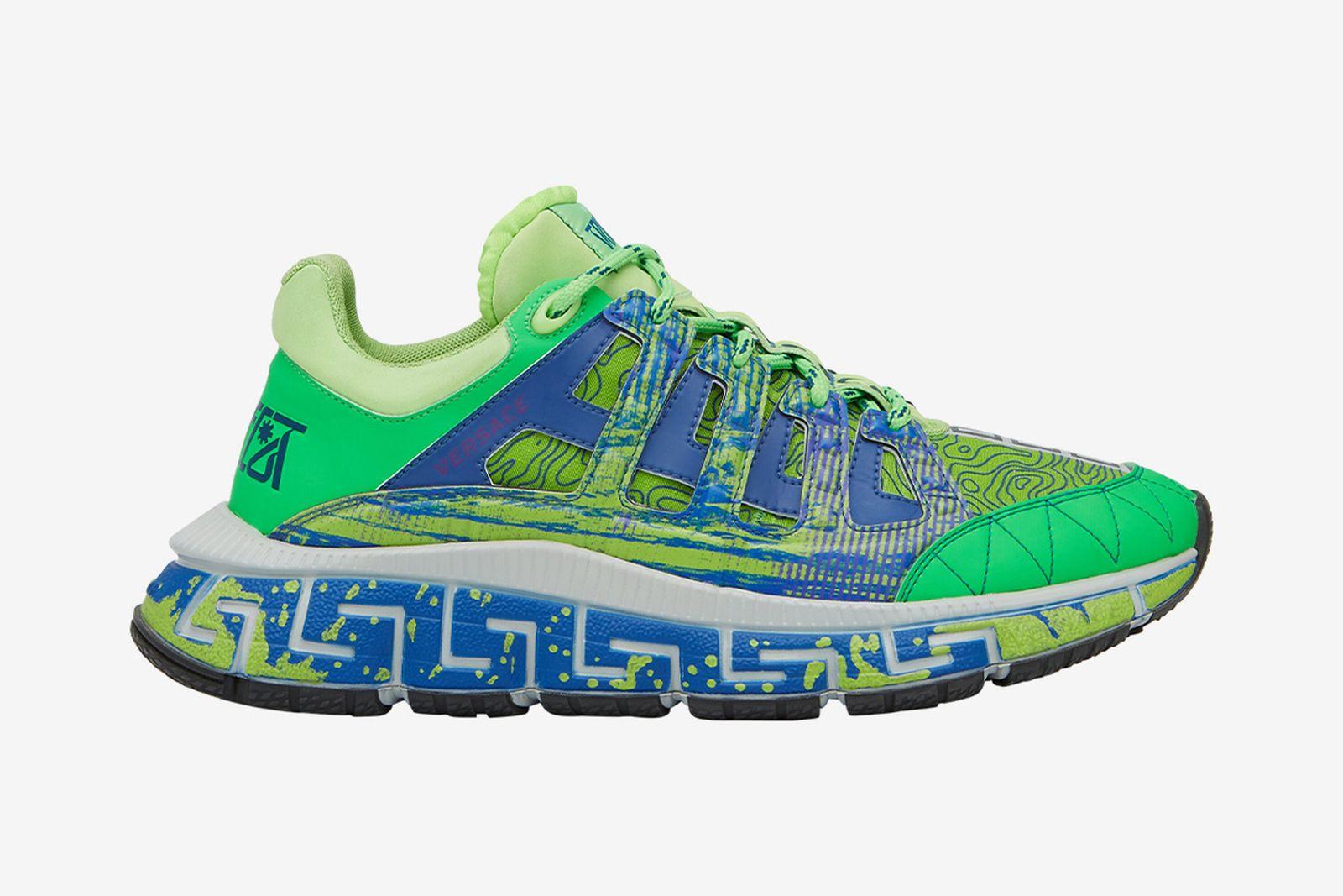 versace-trigreca-sneaker-release-date-price-01