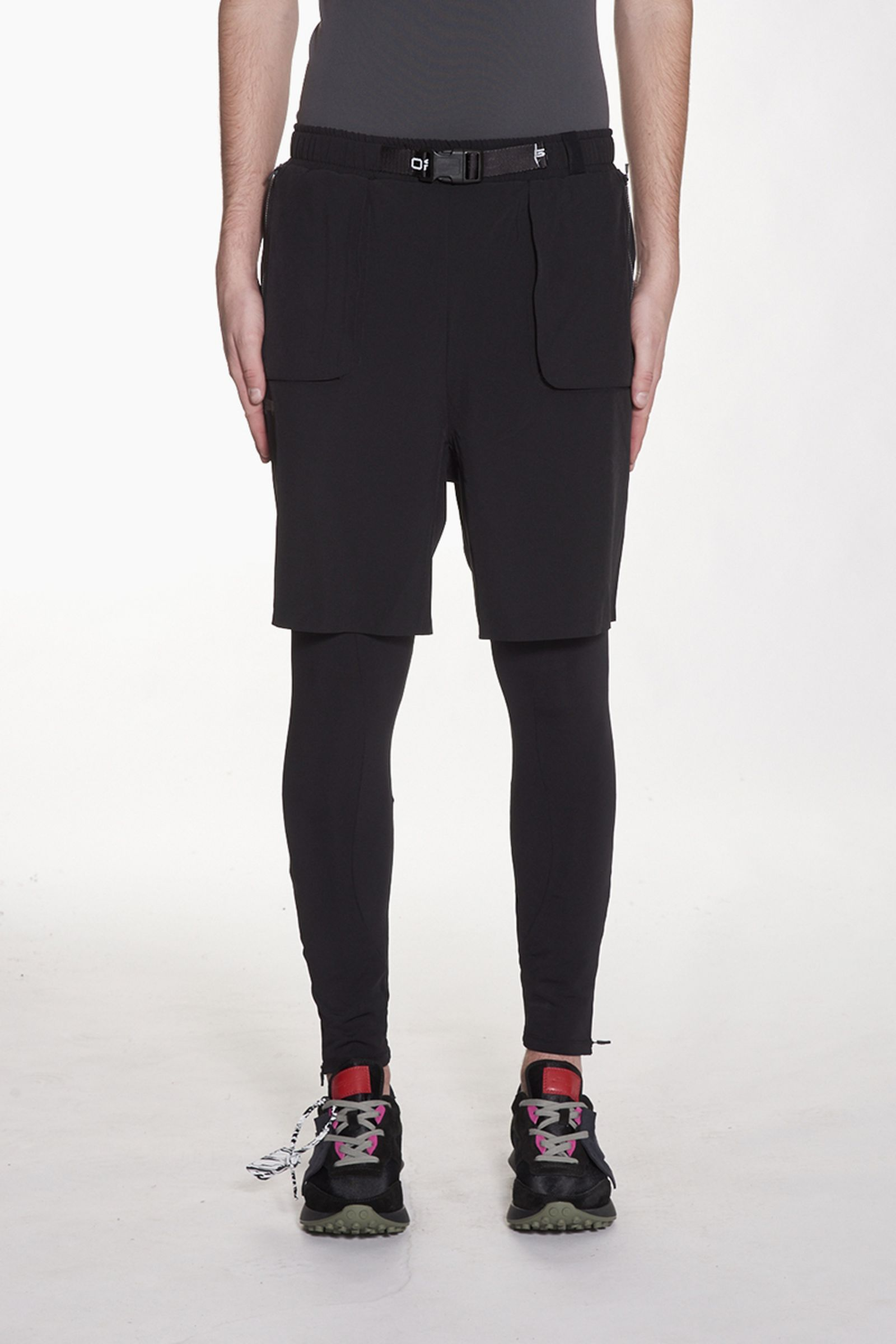 6off-white-activewear-off-active