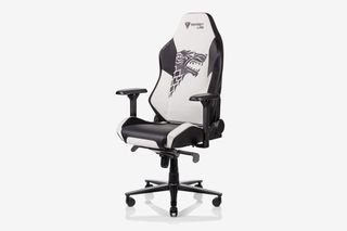 Best Gaming Chairs 2020 The Best Gaming Chairs For Every Budget: Shop Here