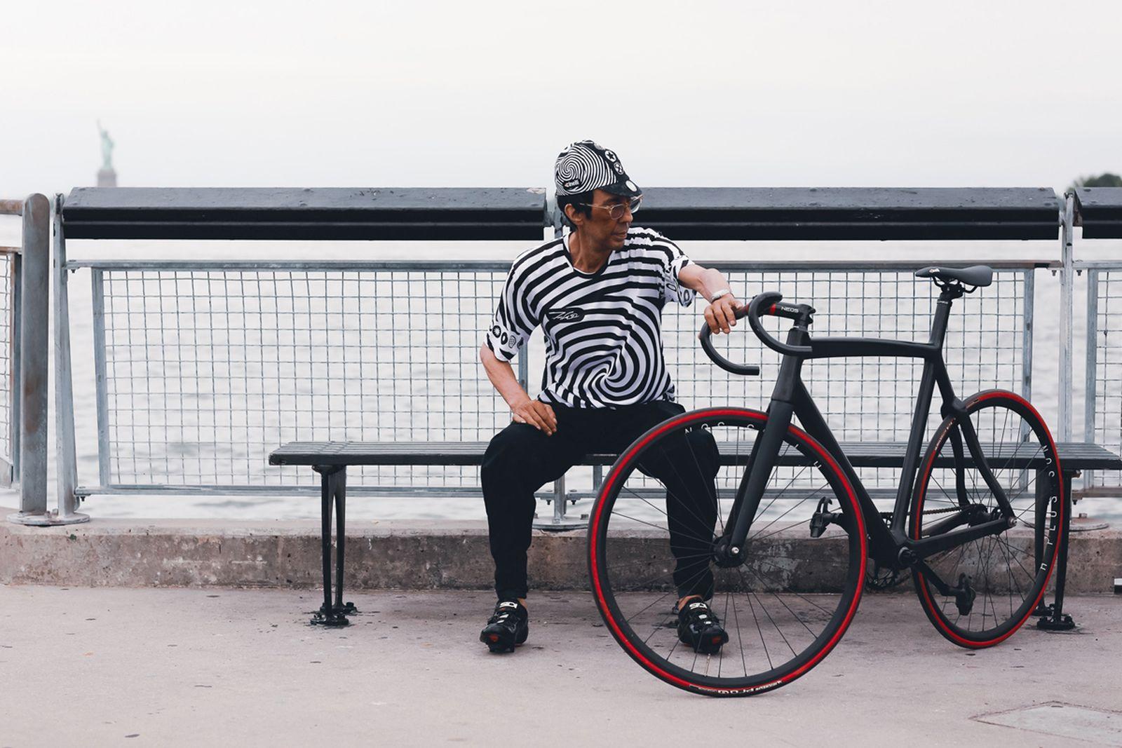 futura-cinelli-collab-apparel-bike (5)