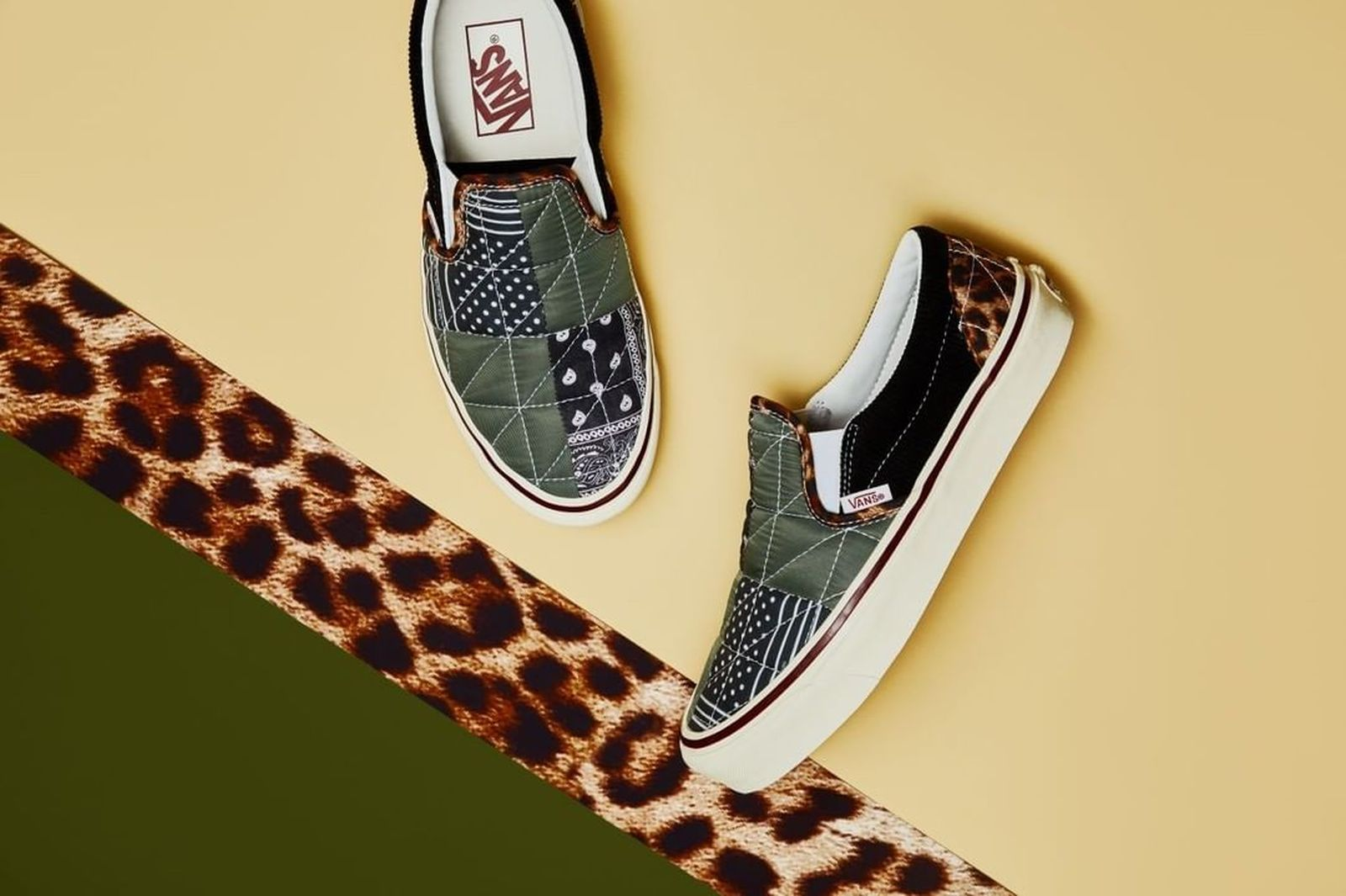vans-anaheim-factory-quilted-mix-pack-release-info-3