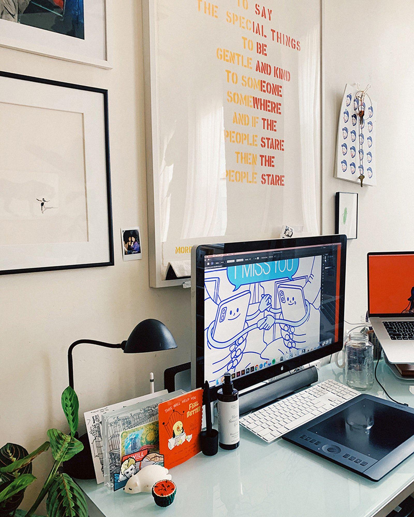 wfh-office-tour-look-inside-home-offices-herbert-naomi-05