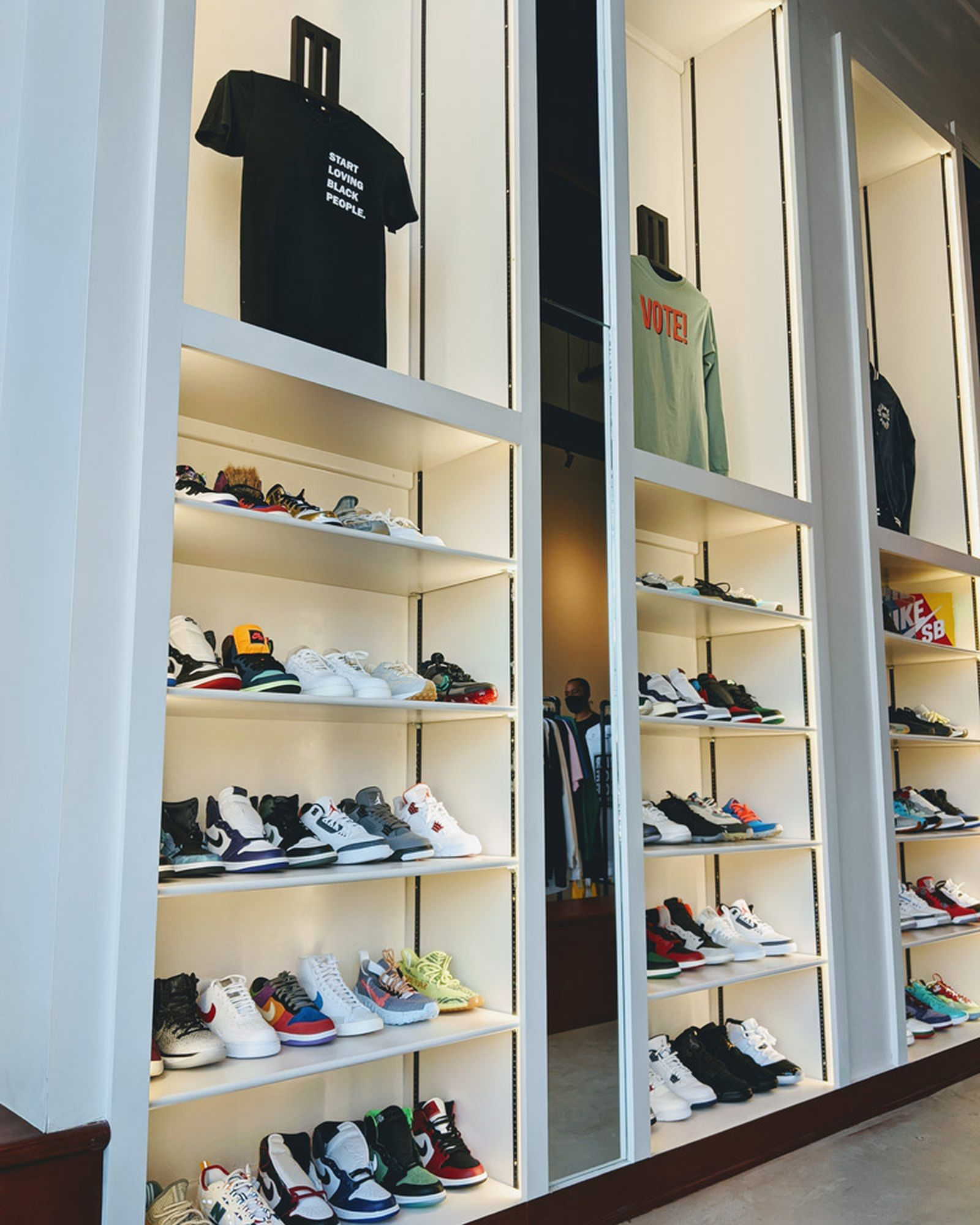 women-owned-sneaker-stores-08