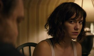 Here's the Trailer for the Surprise Sequel to J.J. Abrams' 'Cloverfield'
