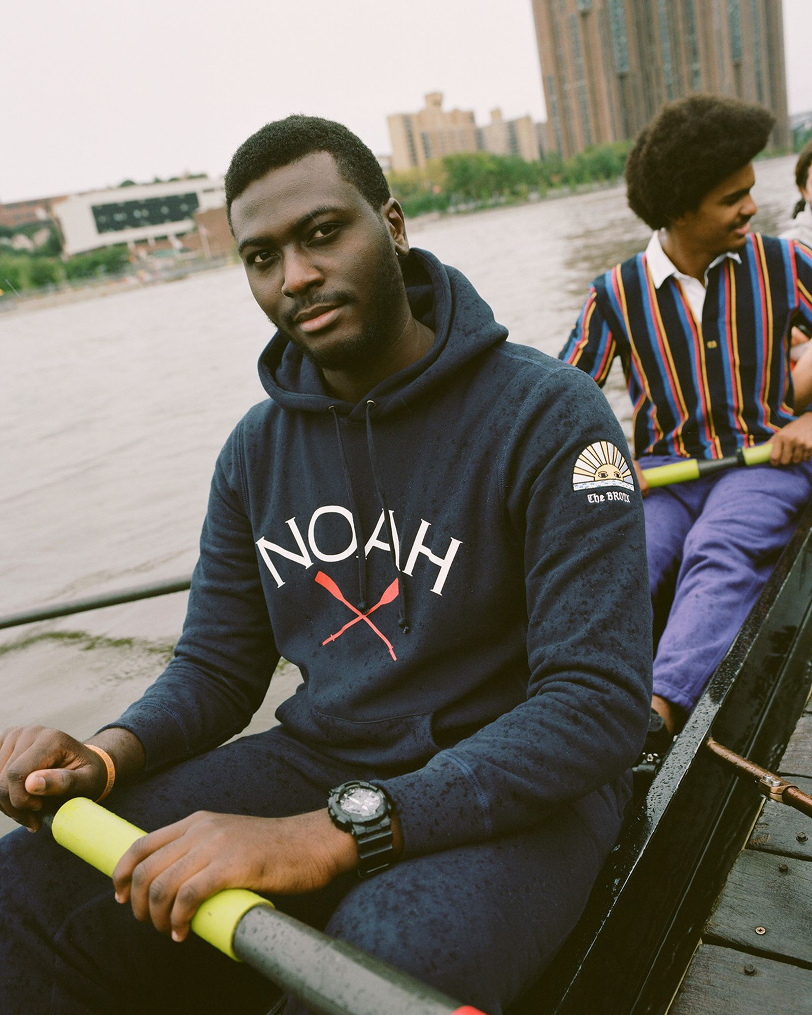 noah-rowing-blazers-collection-13
