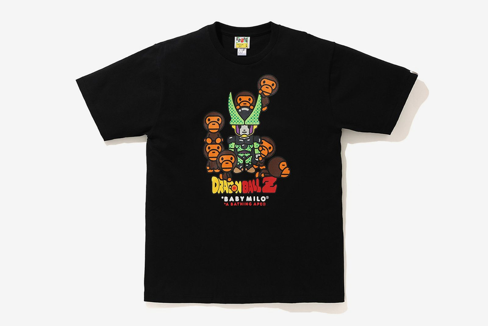 bape-dragon-ball-z-summer-2020-27