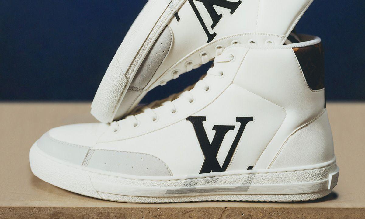 louis vuitton charlie sneaker eco conscious unisex 02.