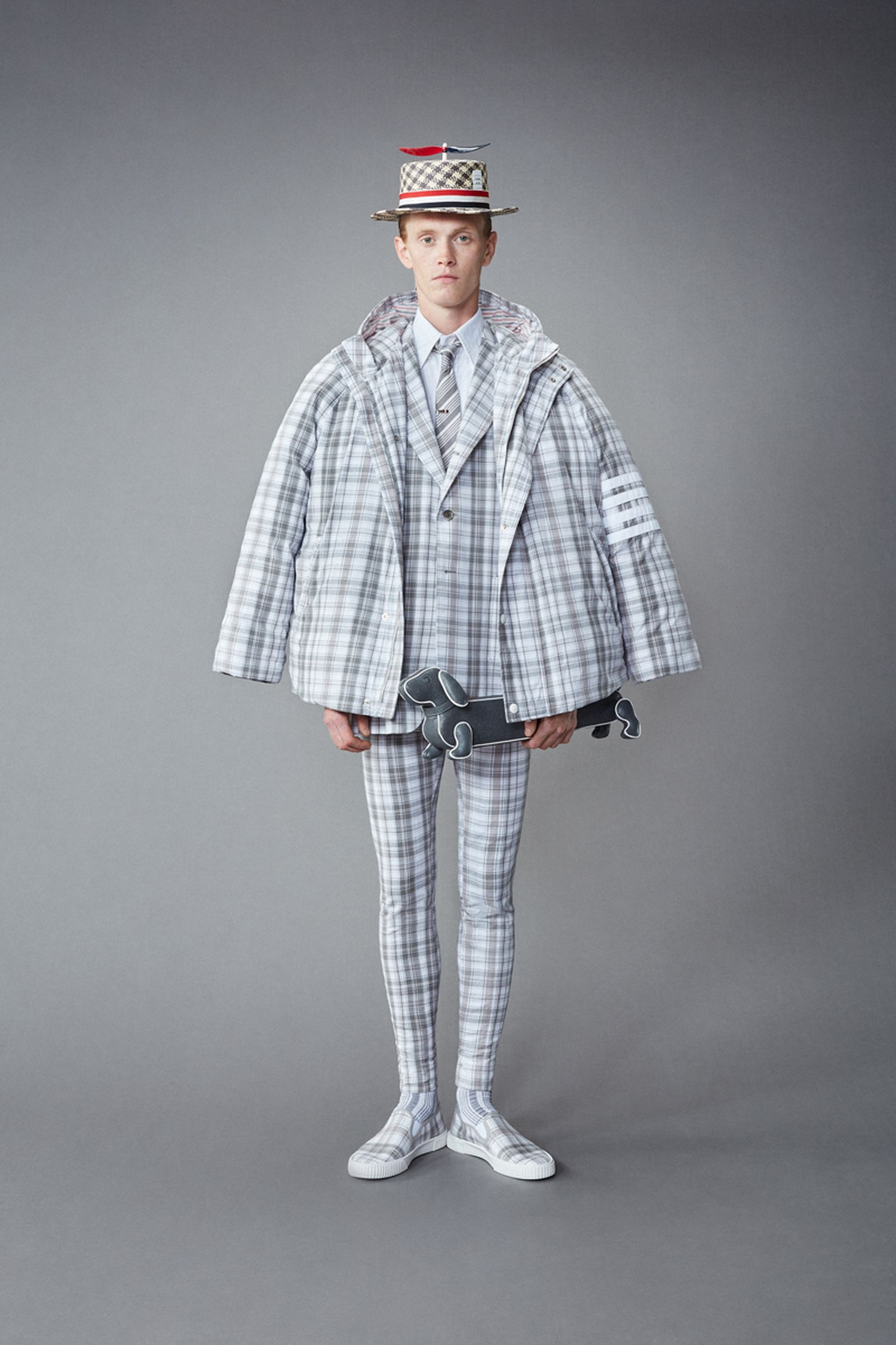 thom-browne-resort-2022-collection- (12)