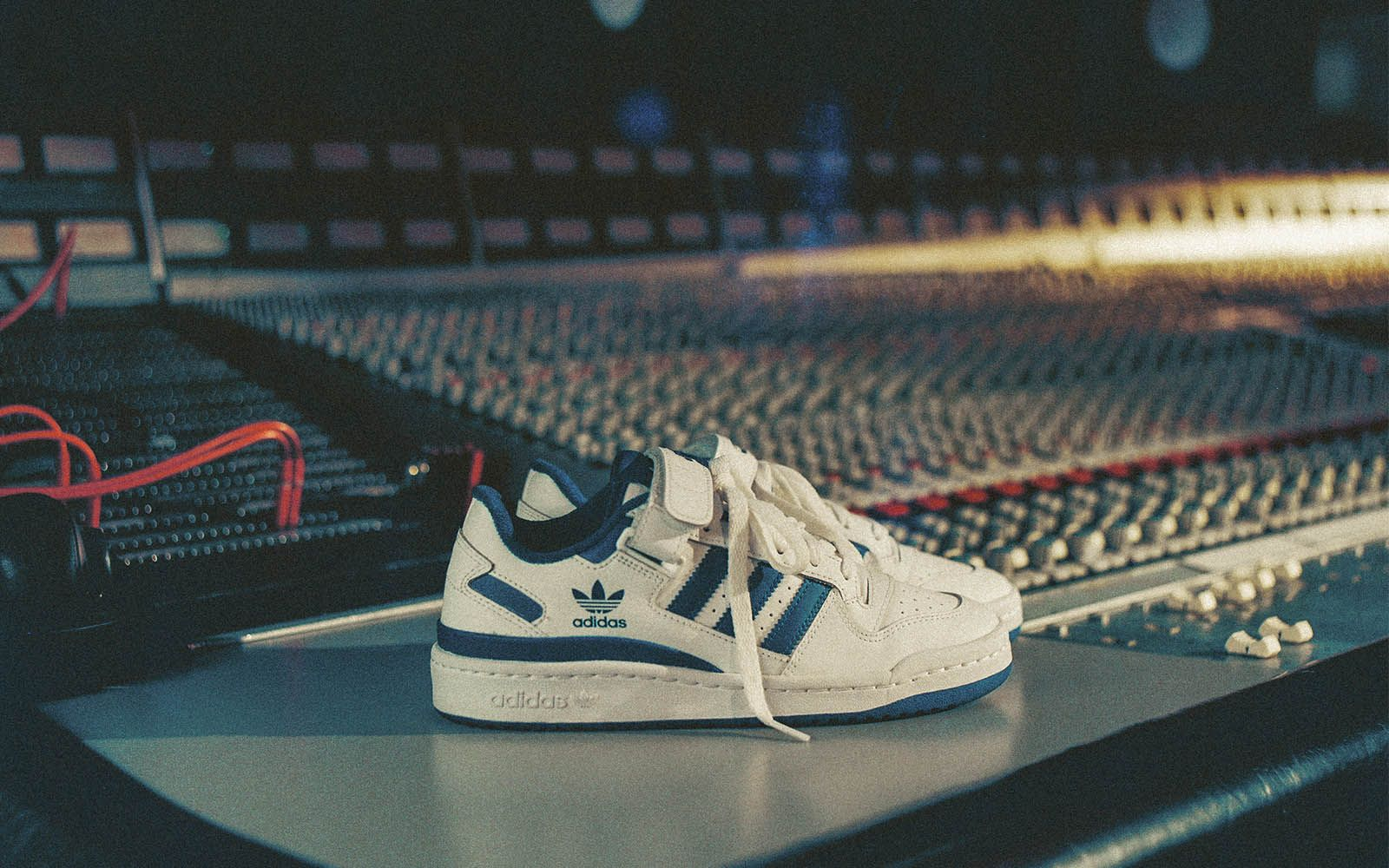 adidas-forum-philly-header