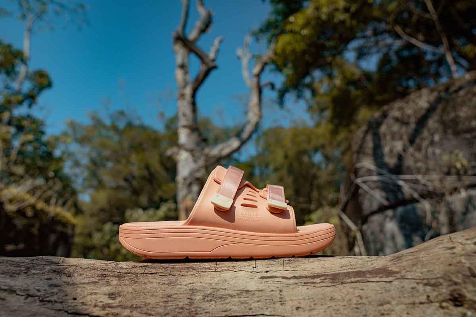sneaker-news-02-25-2021-05