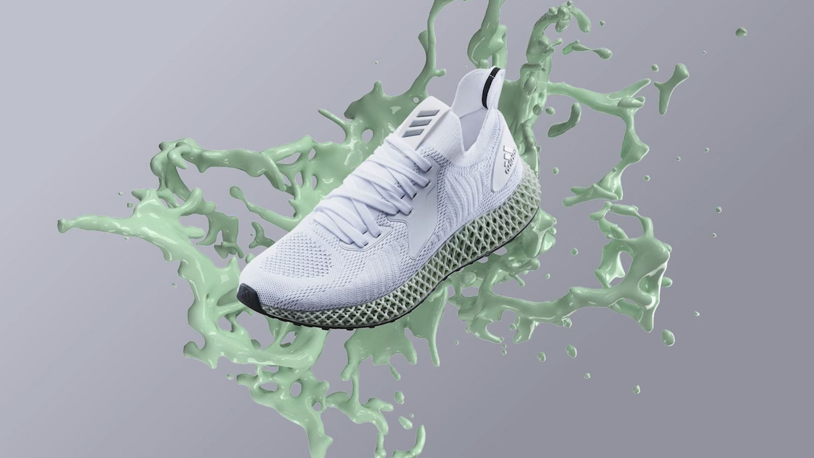 what-is-adidas-4d-10