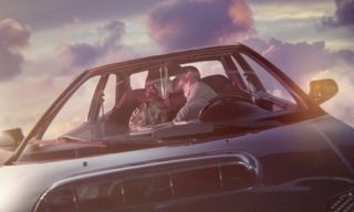 """Join the Mile High Club in Baauer's Breathtaking Video for """"GoGo!"""""""