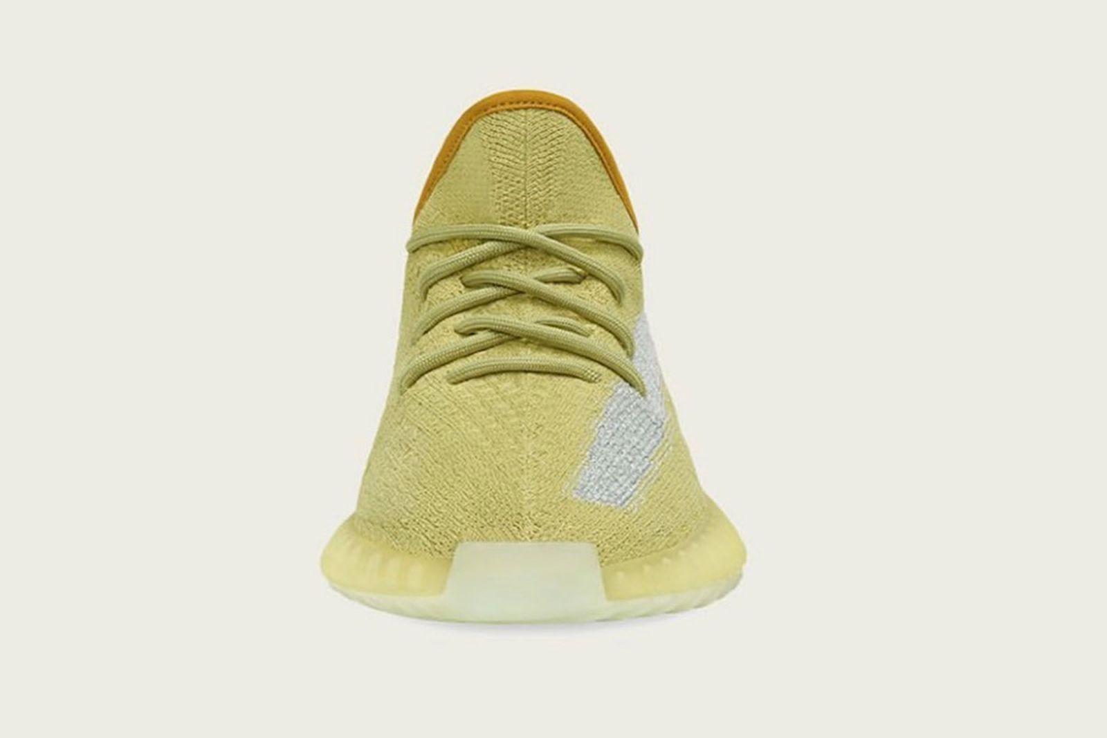 "Adidas yeezy boost 350 v2 ""marsh"""